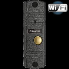 Вызывная IP панель видеодомофона TANTOS Corban