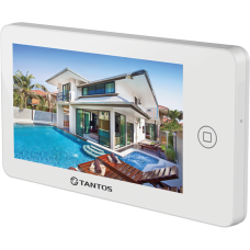 Монитор видеодомофона NEO GSM
