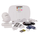 Комплект радиоканальной GSM сигнализации PROTEUS-kit