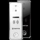 Вызывная панель видеодомофона iPanel 1