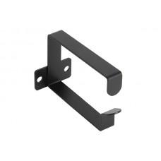 Кольца NIKOMAX для вертикальной разводки кабельных жгутов, 60х90мм, уп-ка 2шт.