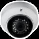 Антивандальная цветная видеокамера TSc-DVi1080pAHDv (2.8-12)