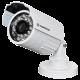 Уличная цветная видеокамера TSc-P720pAHDf (2.8)