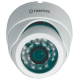 IP видеокамера купольная с ИК подсветкой TSi-Dle11F (3.6)