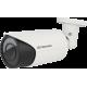IP видеокамера 2 МП уличная цилиндрическая TSi-Ple23VP (2.8-12) StarLight